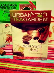 urban chai_