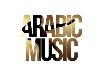 Arabic music and bellydance songs