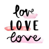 BlogLoveFest