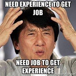 Vishnu_blog_experience_meme